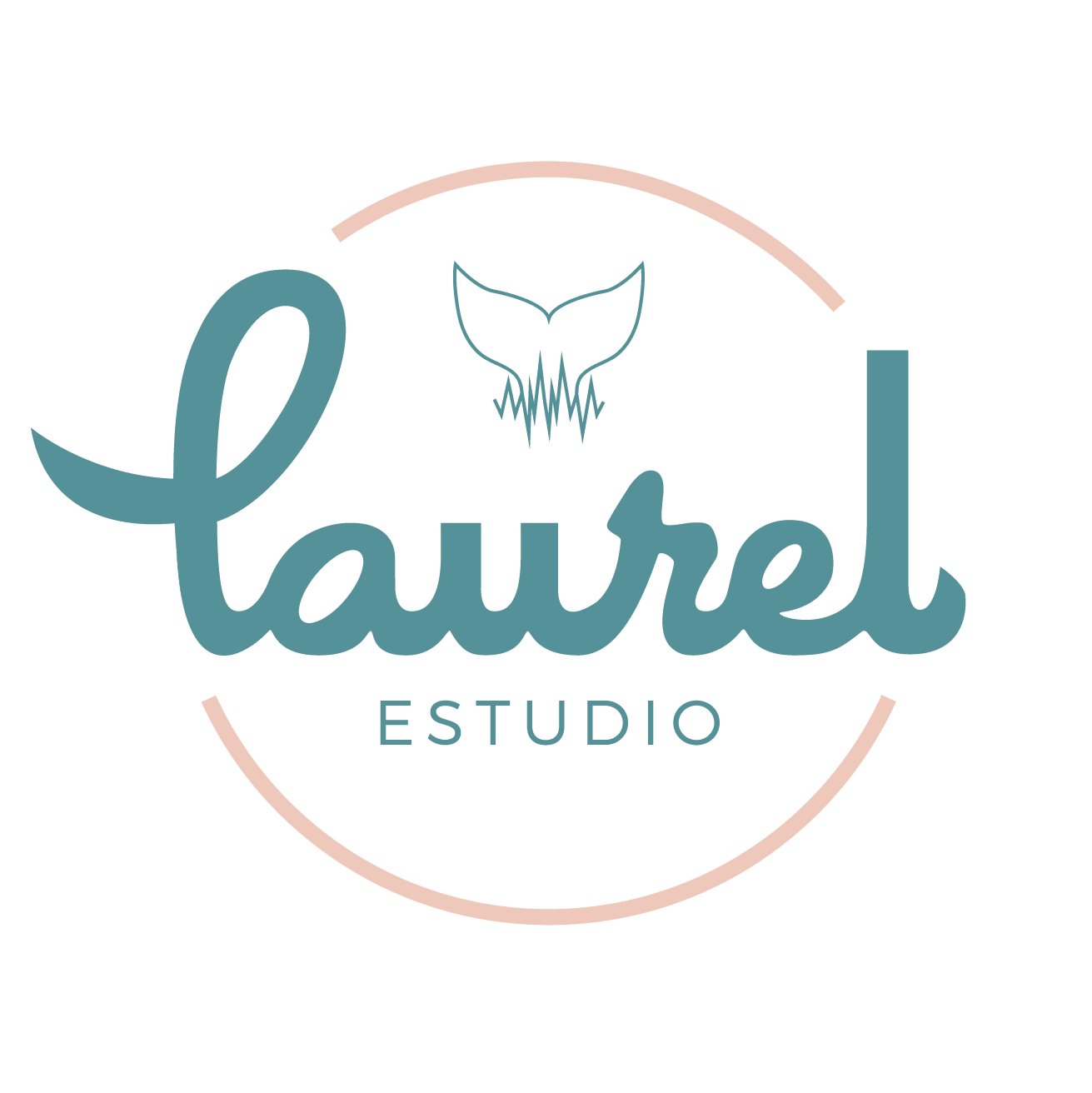 Laurel Estudio